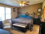 3595 Gainesville Rd - Photo 5