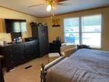 3595 Gainesville Rd - Photo 6