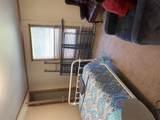 3595 Gainesville Rd - Photo 9