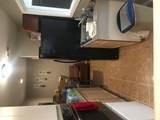 3318 Watkins St - Photo 7