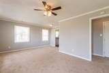 202 Sycamore Rd - Photo 4