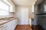 202 Sycamore Rd - Photo 9