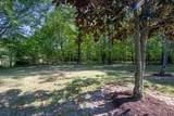1097 Oak Timber Cir - Photo 6