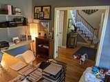 9541 Dogwood Estates Dr - Photo 11