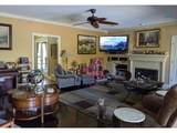 9541 Dogwood Estates Dr - Photo 7