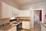 883 Willett Ave - Photo 4