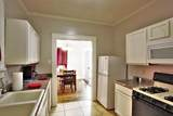 883 Willett Ave - Photo 6