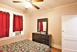 883 Willett Ave - Photo 7