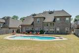 9550 Grays Song Dr - Photo 1