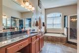 9550 Grays Song Dr - Photo 12