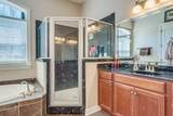 9550 Grays Song Dr - Photo 13