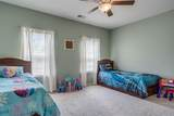 9550 Grays Song Dr - Photo 14