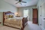 9550 Grays Song Dr - Photo 15