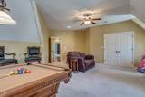 9550 Grays Song Dr - Photo 17