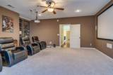 9550 Grays Song Dr - Photo 18