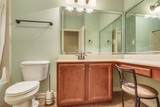 9550 Grays Song Dr - Photo 19