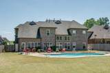 9550 Grays Song Dr - Photo 21