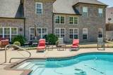 9550 Grays Song Dr - Photo 22