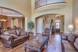 9550 Grays Song Dr - Photo 6