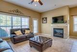 9550 Grays Song Dr - Photo 9