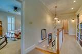 1704 Carruthers Pl - Photo 16