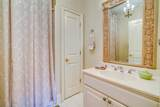 1704 Carruthers Pl - Photo 18