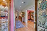 1704 Carruthers Pl - Photo 4