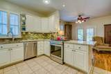 1704 Carruthers Pl - Photo 9