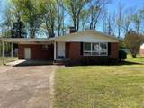 118 Parkway Dr - Photo 17