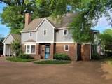 1570 Eastmoreland Ave - Photo 2