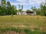 3102 Chisholm Lake Rd - Photo 1