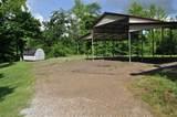 3102 Chisholm Lake Rd - Photo 19