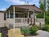 3102 Chisholm Lake Rd - Photo 2