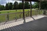 3102 Chisholm Lake Rd - Photo 20