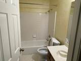 480 Griffon Dr - Photo 21