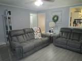 6350 Rockbridge Cv - Photo 3