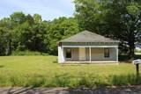 209 Baptist St - Photo 2