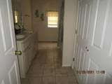 2756 Woodville Rd - Photo 14
