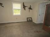 2756 Woodville Rd - Photo 15