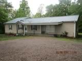 2756 Woodville Rd - Photo 2