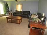 2756 Woodville Rd - Photo 9