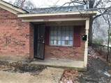 3318 Powell Ave - Photo 1