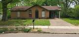 5118 Blacksmith St - Photo 1