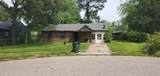 800 Archie Dr - Photo 1
