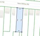 4079 New Willow Rd - Photo 1