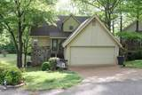 52 St Andrews Ct - Photo 1