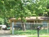 4466 Pine Ridge Cv - Photo 1