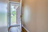 765 Plum Tree Cir - Photo 4