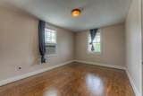 1189 Forrest Ave - Photo 11