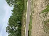10269 Wading Heron Dr - Photo 1